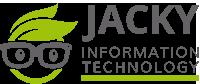 JACKY Information Technology SL