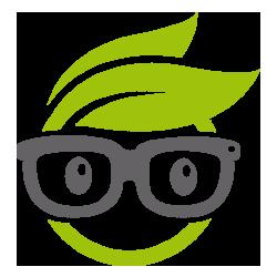 Jacky Information Technology Canarias Sitios web Web design Hosting dominios